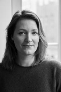 Annette Maas